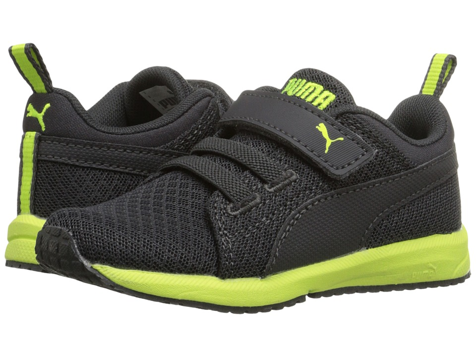 Puma - Boys Sneakers & Athletic Shoes - Kids' Shoes and ...