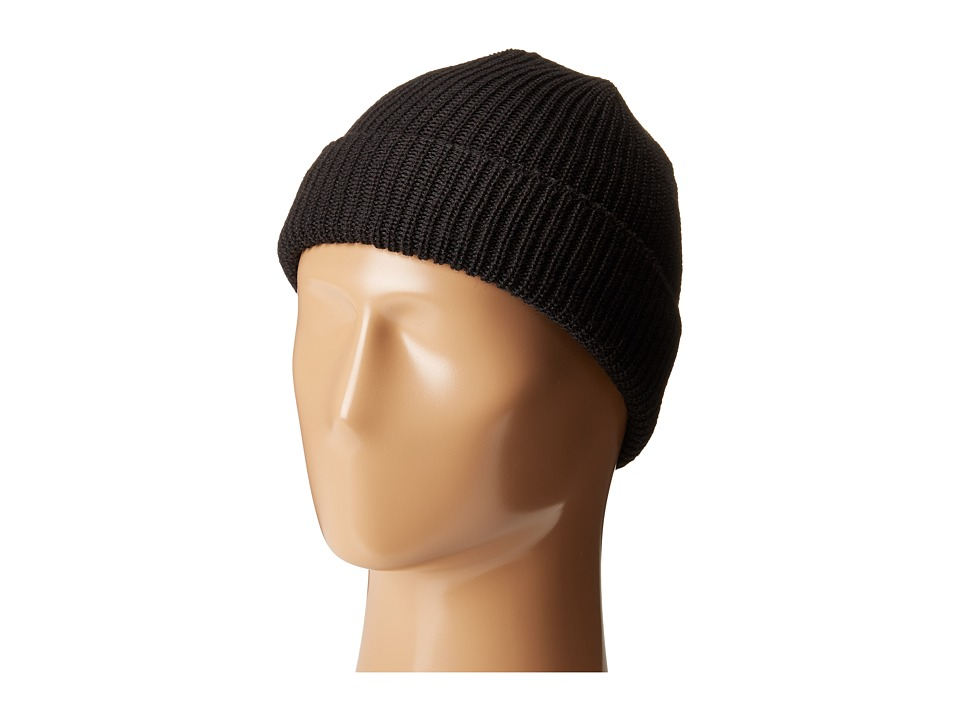 Nike SB - Surplus Beanie (Black/White) Beanies