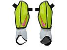 Nike Style SP0313 702
