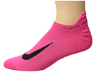 Nike Elite Running Lightweight No Show
