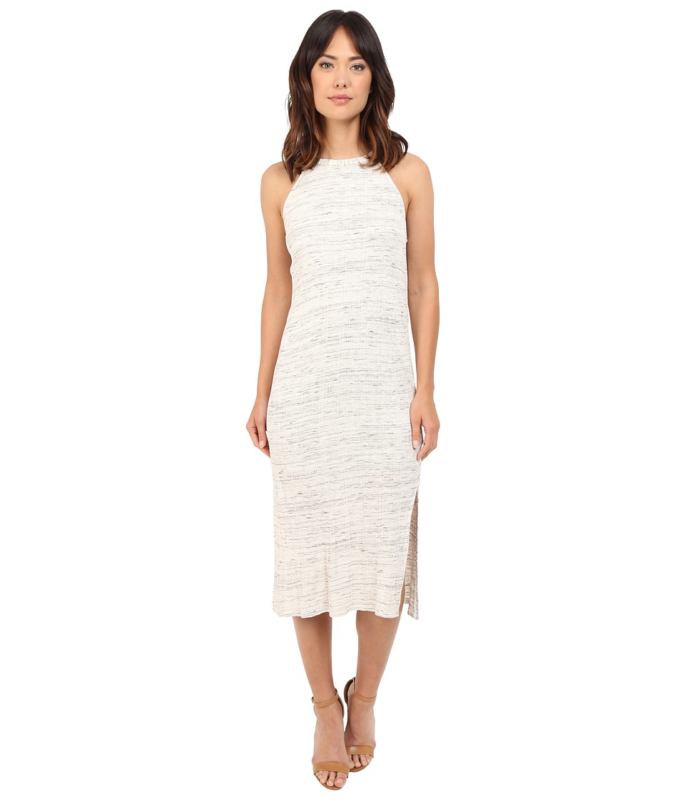 Splendid - Space Dye Dress (Paper) Women's Dress