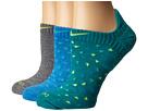 Nike Style SX5260 902