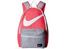 Nike Style BA4665 639