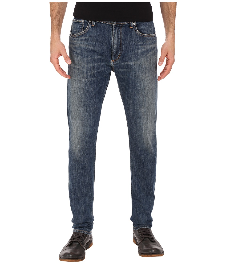 A Gold E - Tapered in Sunderland (Sunderland) Men's Jeans