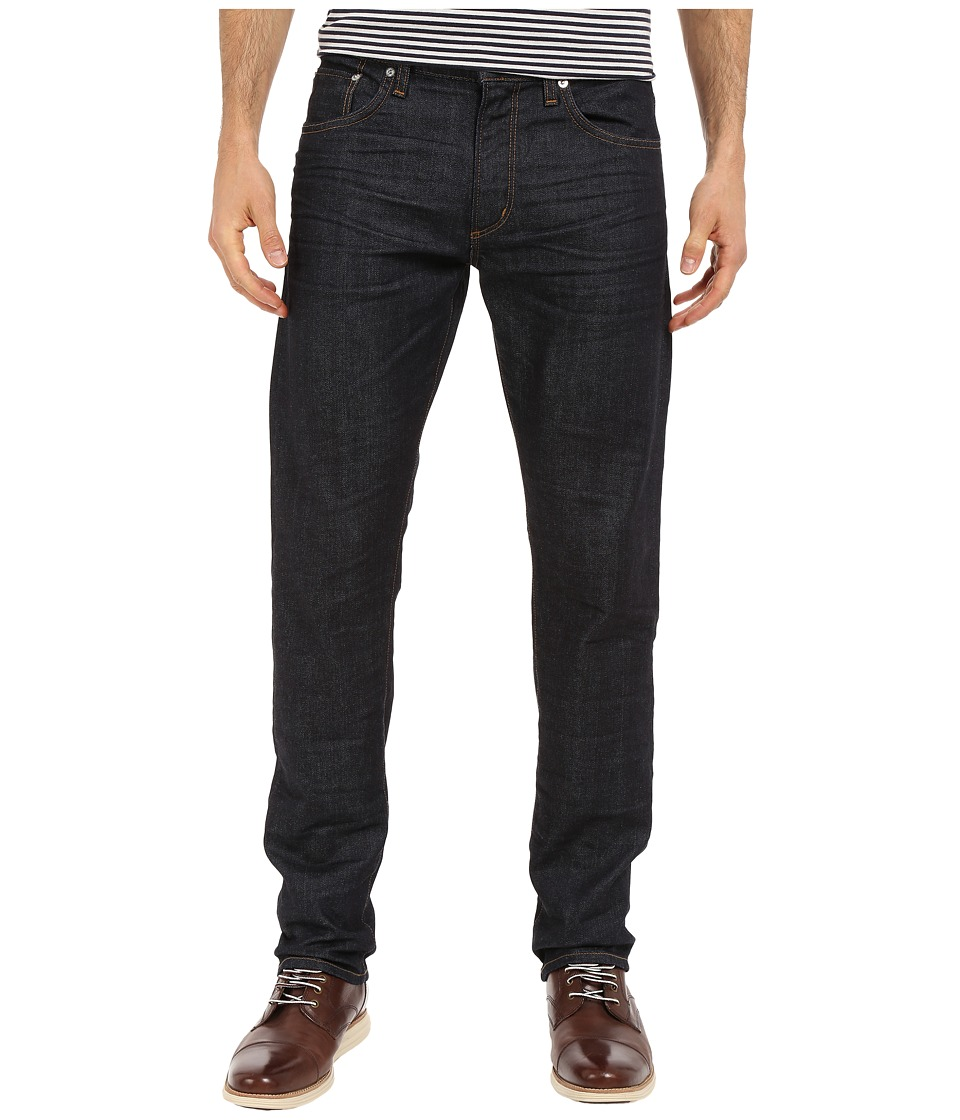 A Gold E - Slim in Bradley (Bradley) Men's Jeans
