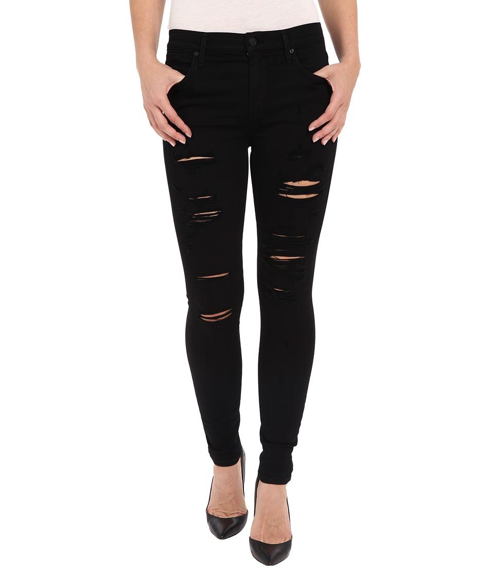 A Gold E - Sophie in Moonstruck (Moonstruck) Women's Jeans