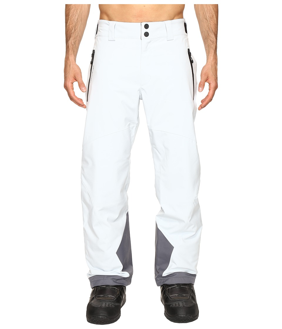 Obermeyer - Process Pants (Vapor) Men's Casual Pants