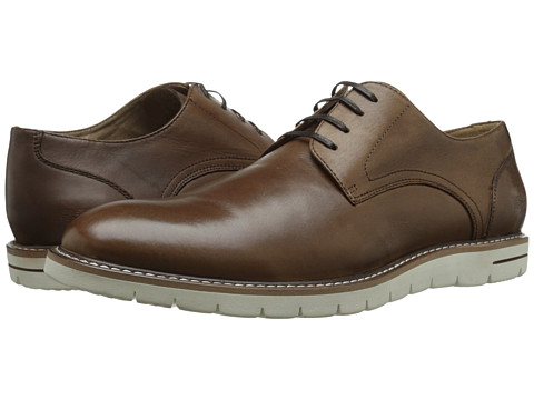 Kenneth Cole Reaction - Re-Vamp (Brown) Men
