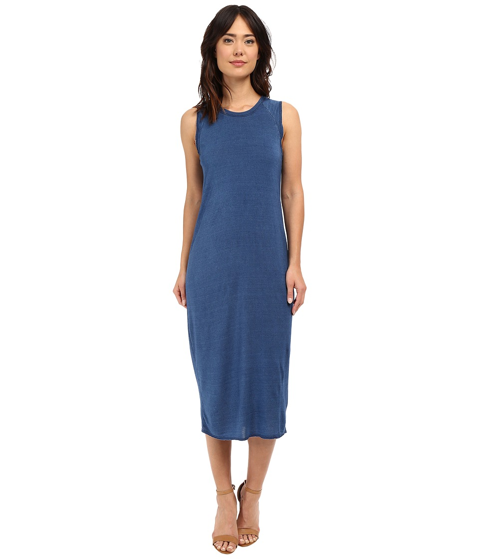 Joe's Jeans - Willow Dress (Light Wash) Women's Dress