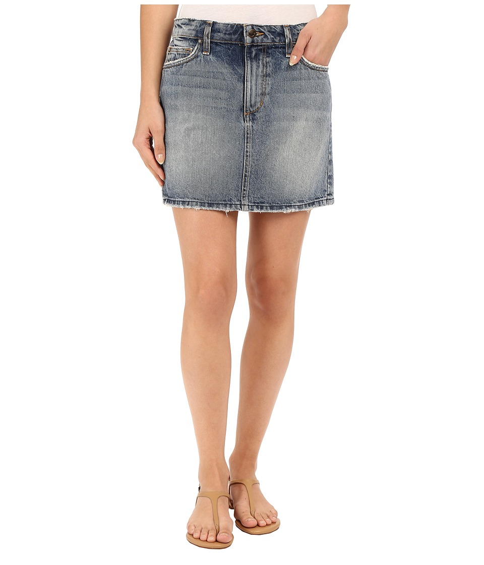Joe's Jeans - A-Line Skirt (Hera) Women's Skirt