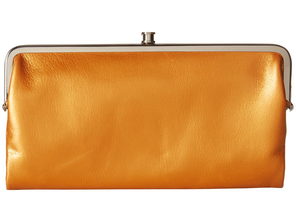 Hobo - Lauren (Radiance) Clutch Handbags