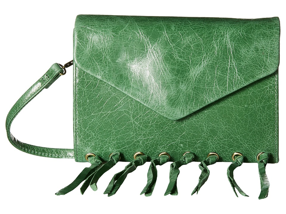 Hobo - Maisy (Ivy) Cross Body Handbags