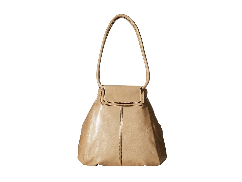 Hobo - Sander (Pumice) Handbags
