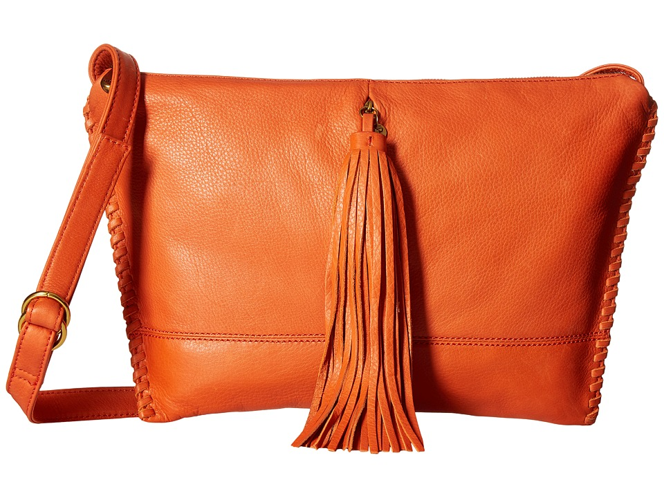 Hobo - Stellar (Sunset) Cross Body Handbags