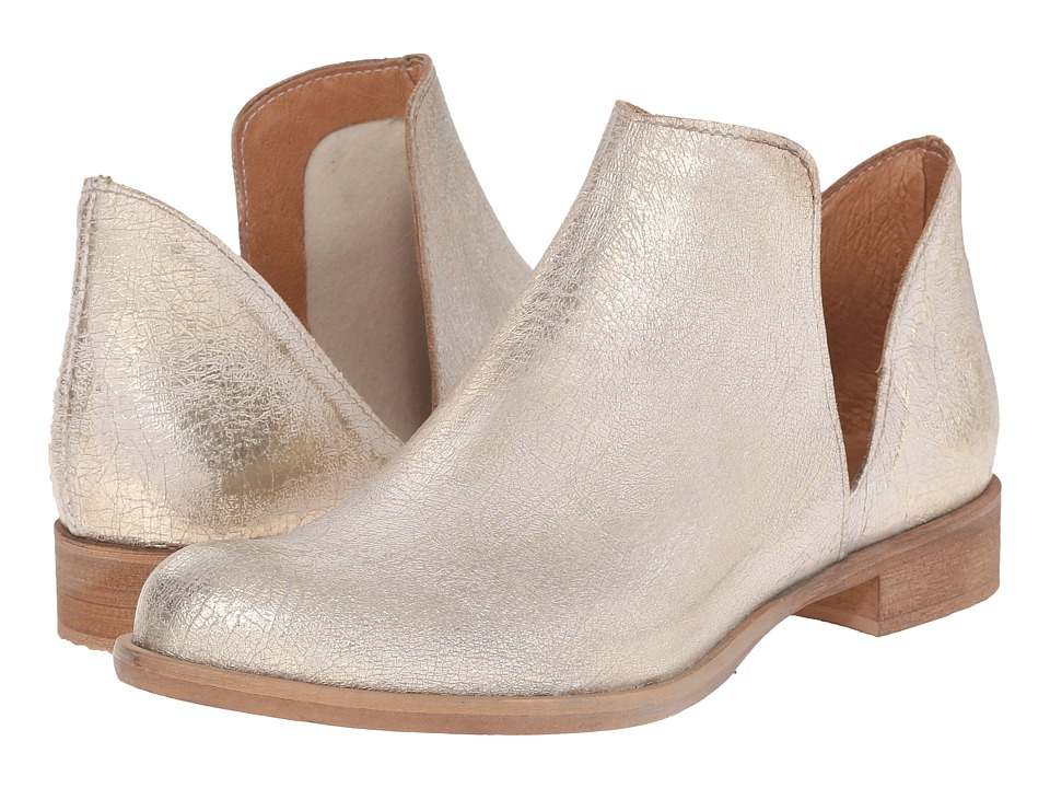 Cordani - Burk (Dusty Gold) Women