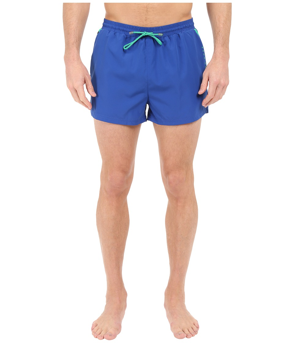 BOSS Hugo Boss - Mooneye 10180964 01 (Royal Blue) Men's Swimwear