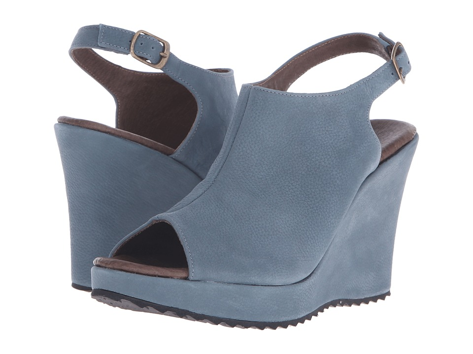 Cordani - Wellesley (Vintage Blue) Women