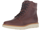 Kenniston 6 Lace-Up Boot