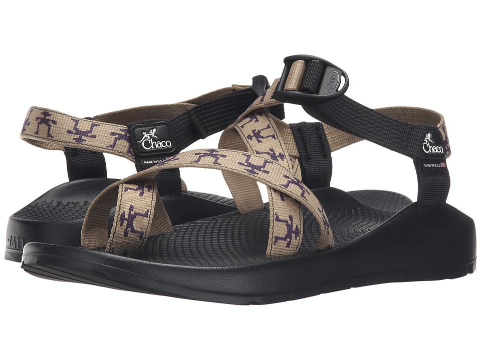 Chaco - Z2 Colorado (Kachina) Men's Shoes