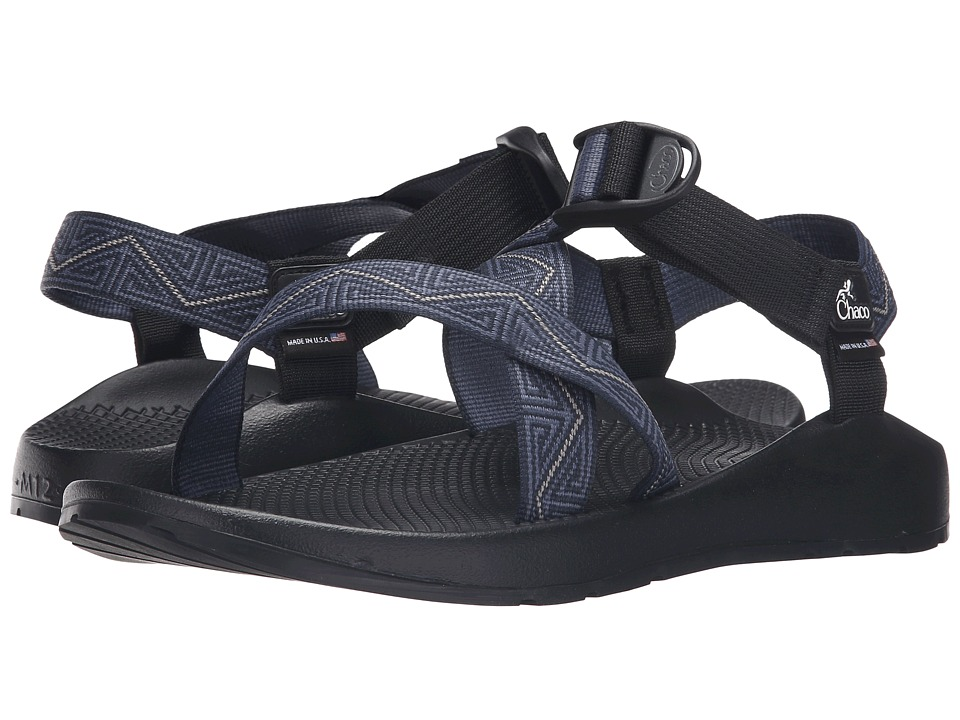 Chaco - Z1 Colorado (Arrowhead) Men's Shoes