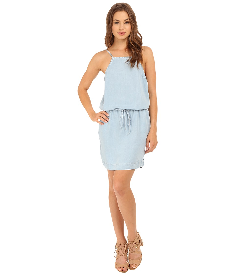 Paige Anjelica Dress (Elliot) Women