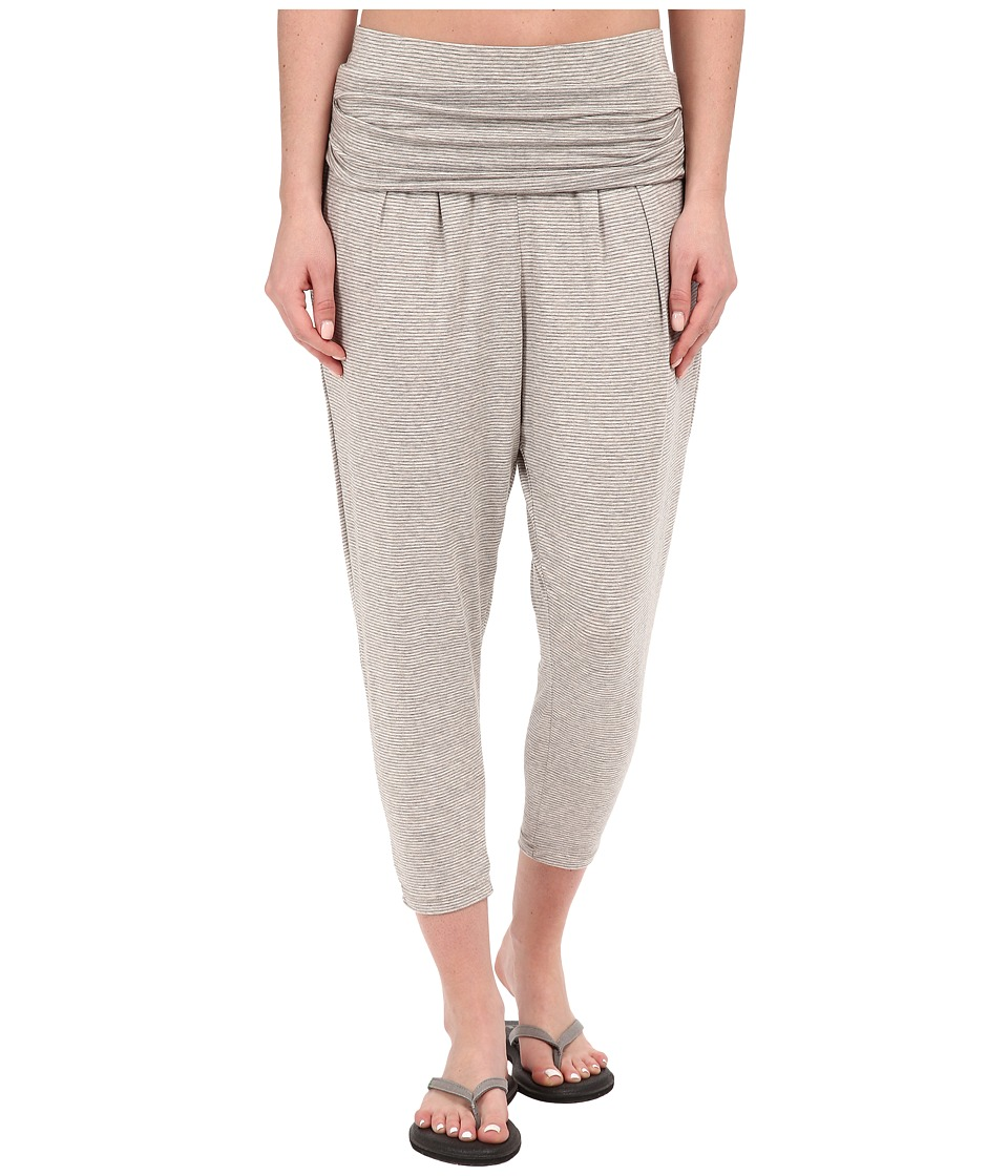 Tonic Maya Crop (Rockslide) Women