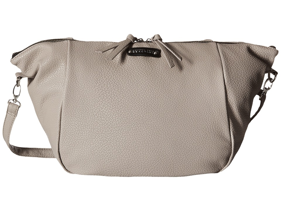 Kenneth Cole Reaction - Peek-a-Boo Convertible Tote (Mink) Tote Handbags