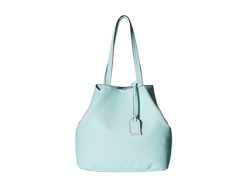 Kenneth Cole Reaction - Clean Slate Tote (Robin) Tote Handbags