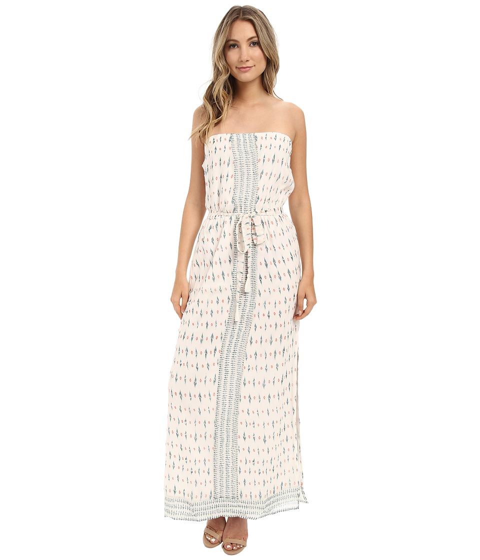 Joie Sedco Dress