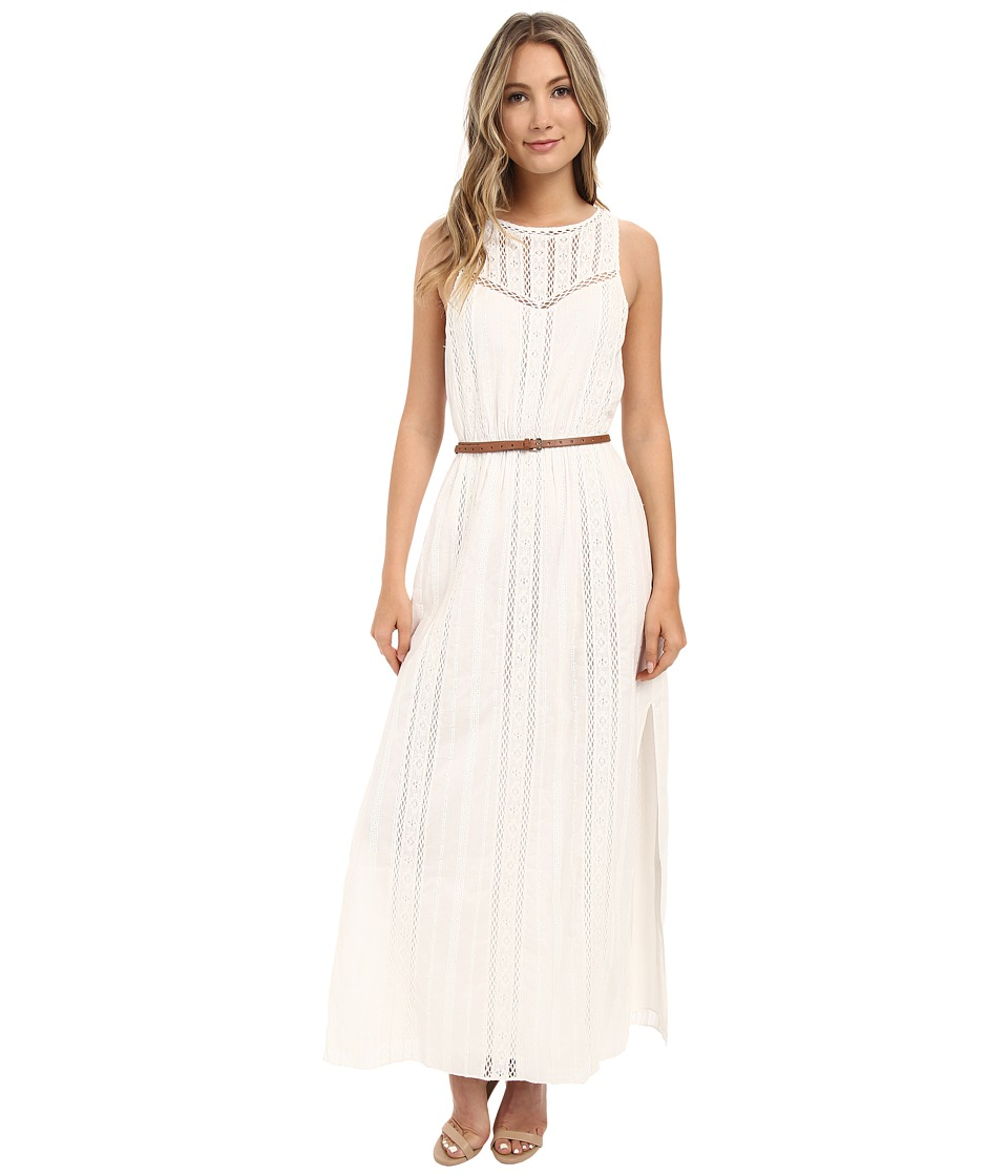 Joie - Teviston Dress (Porcelain) Women's Dress