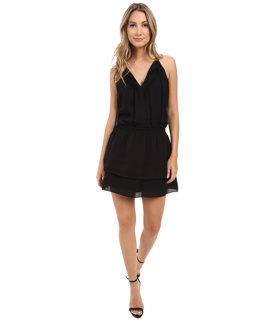Joie - Jossa Dress (Caviar) Women's Dress