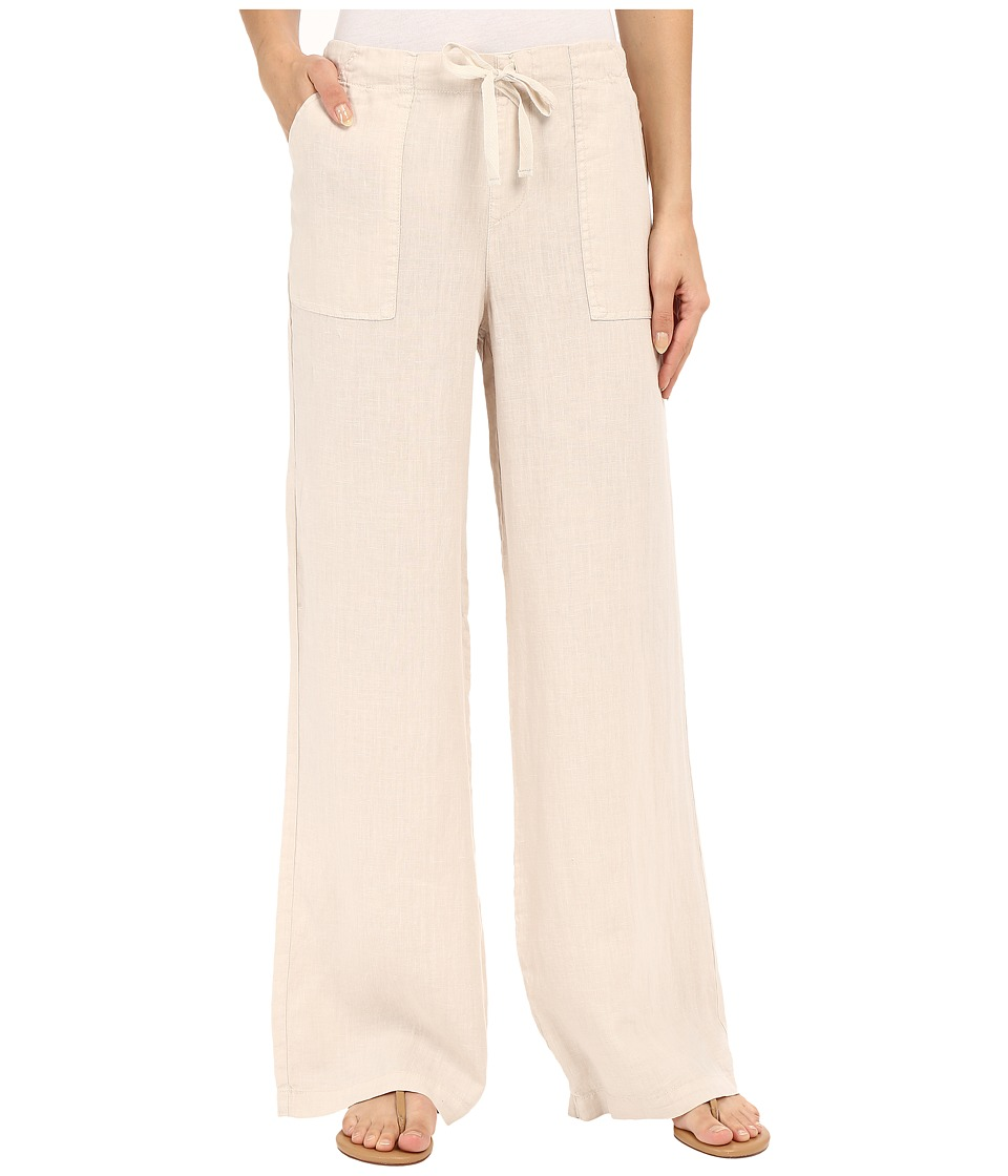 Joie - Ragni Pants (Flax) Women's Casual Pants