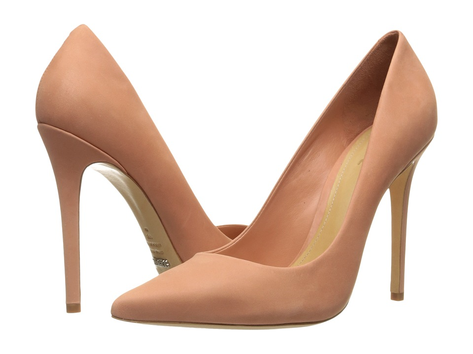 Schutz - Gilberta (Clay) High Heels