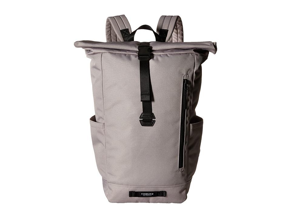 Timbuk2 - Tuck Pack (Concrete) Bags