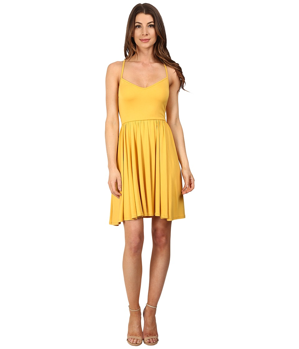 Rachel Pally - Hunter Dress (Sol) Women's Dress