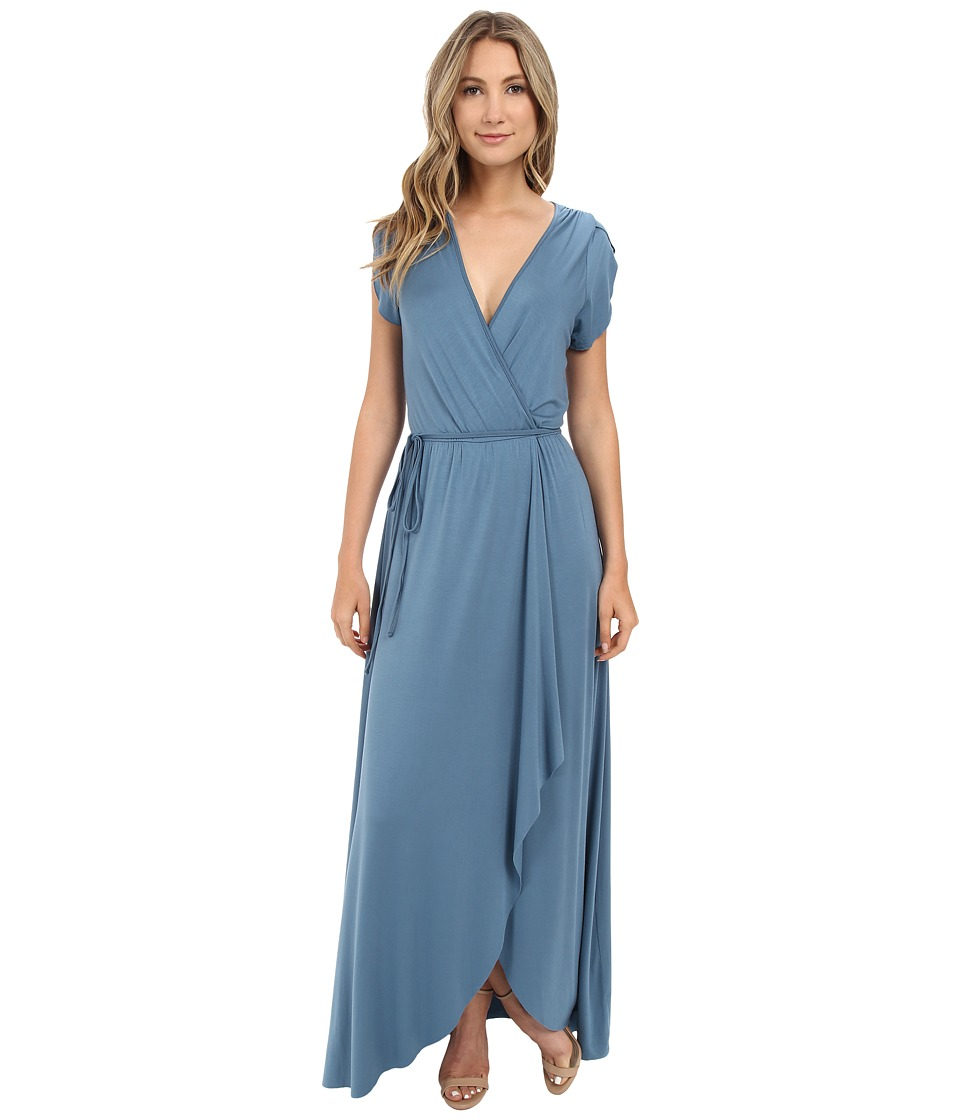 Rachel Pally - Perpetua Dress (Moonflower) Women's Dress