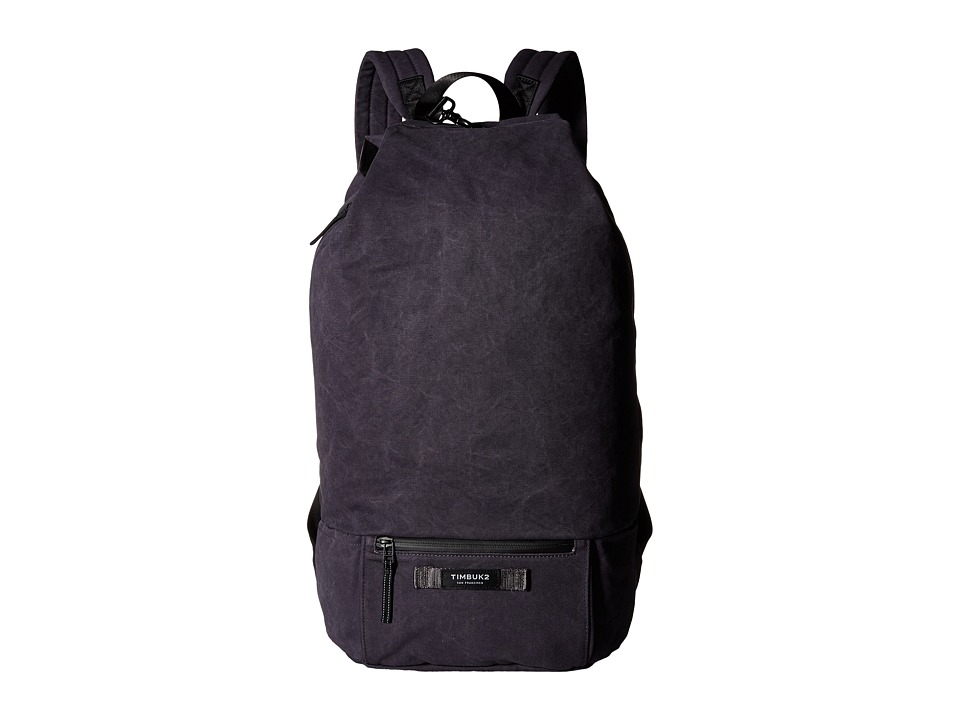 Timbuk2 - Hitch Pack - Medium (Soot) Bags
