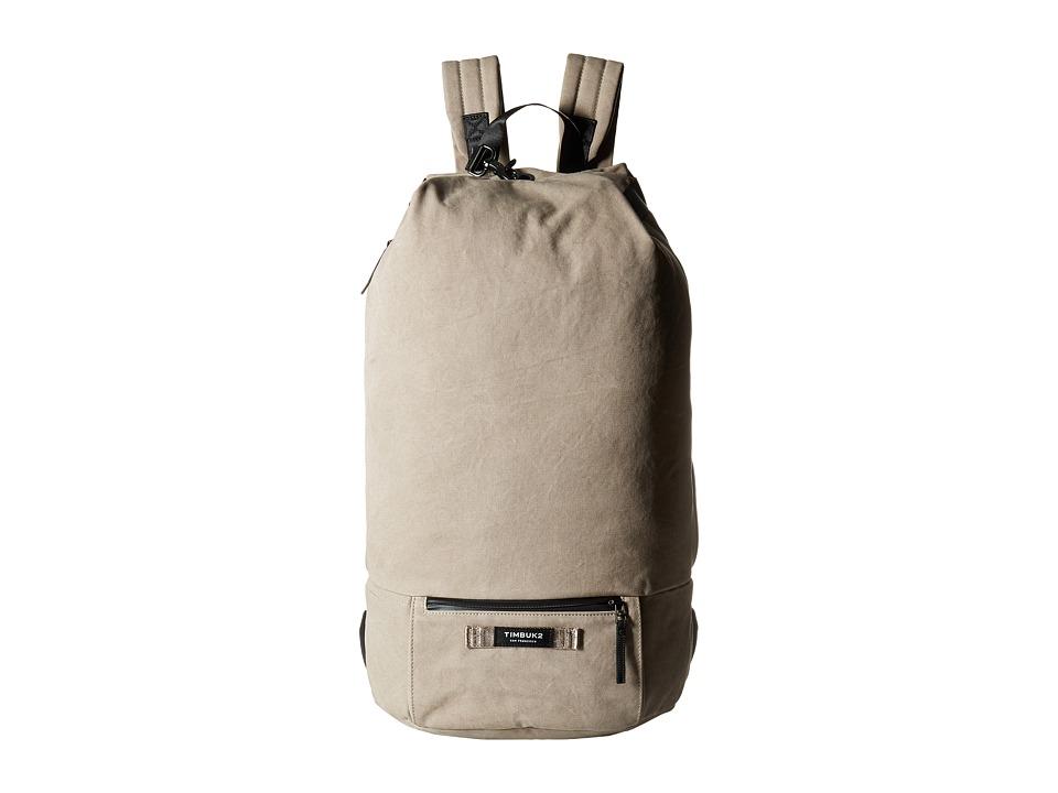 Timbuk2 - Hitch Pack - Medium (Oxide) Bags