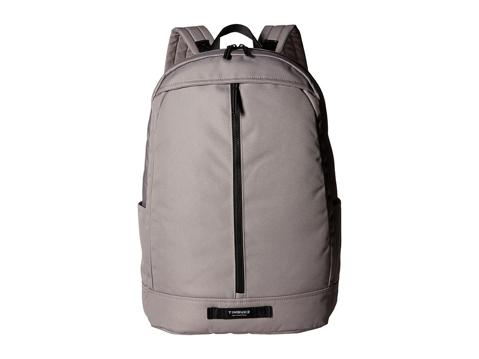 Timbuk2 - Vault Pack - Medium (Concrete) Bags