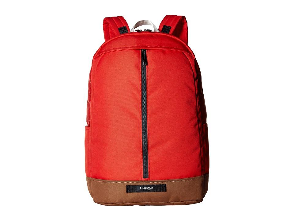 Timbuk2 - Vault Pack - Medium (Bixi/Bronze) Bags