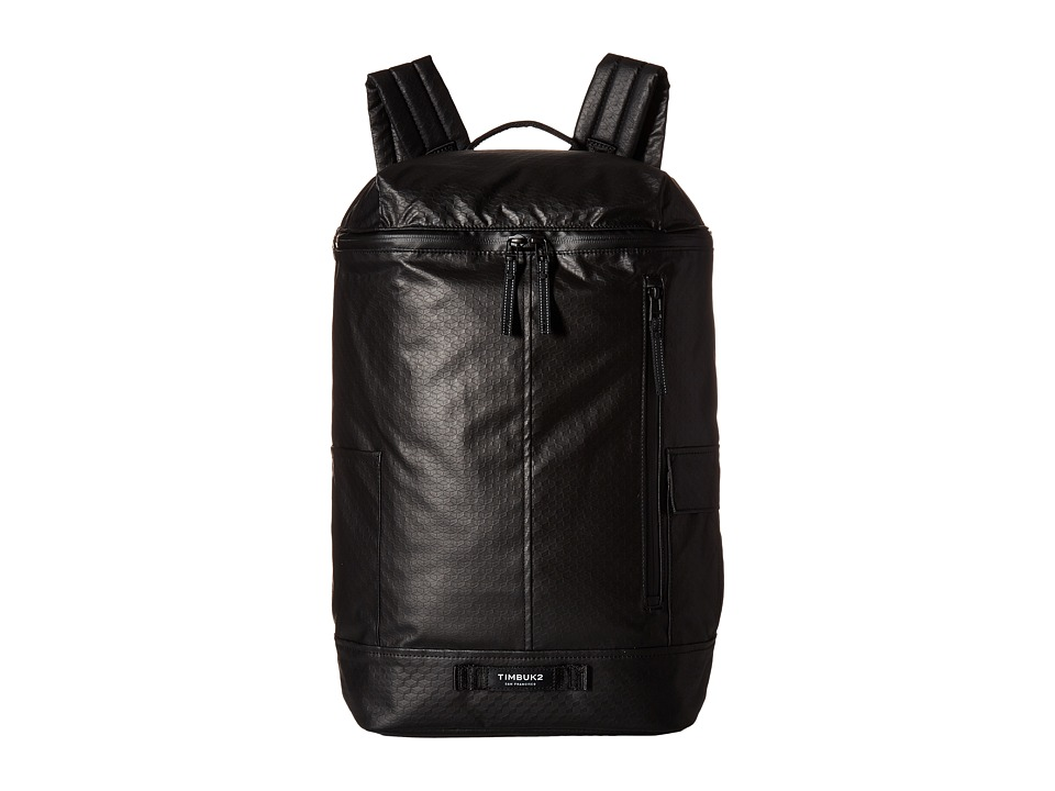 Timbuk2 - Facet Gist Pack - Small (Future Black) Bags