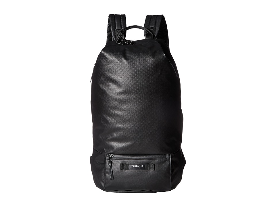 Timbuk2 - Facet Hitch Pack - Small (Future Black) Bags