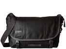 Classic Messenger Bag Small
