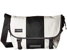 Classic Messenger Bag Medium