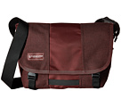 Classic Messenger Bag Extra Small