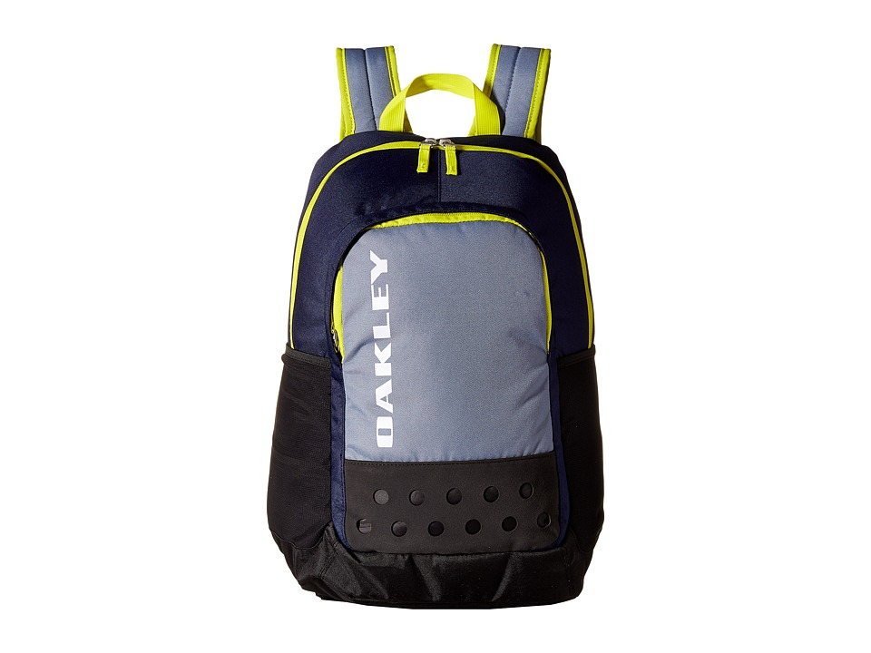 Oakley - Lanyard Pack Backpack (Flint Stone ACC) Backpack Bags