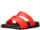 Nike Style 819717 601