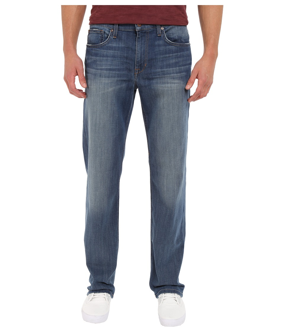 Joe's Jeans - Cool Off Rebel Fit in Gibbs (Gibbs) Men's Jeans