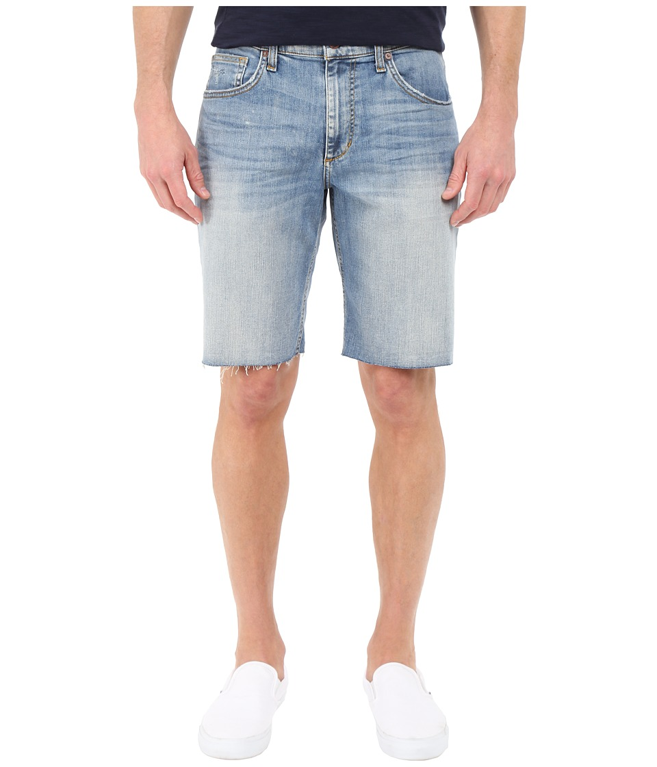 Joe's Jeans - Collectors Edition Denim Cut Off Shorts in Callum (Callum) Men's Shorts