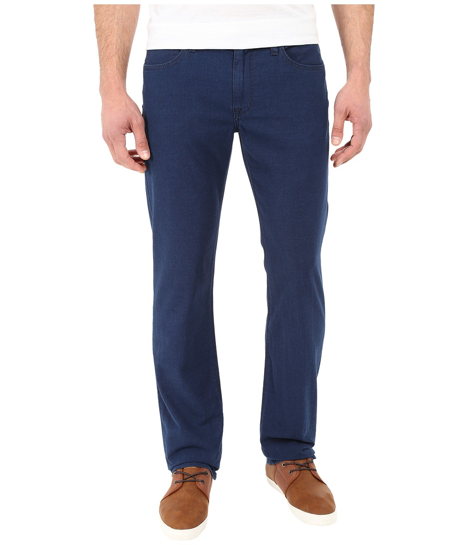 Joe's Jeans - Collectors Edition Brixton Pants (Perrie) Men's Casual Pants